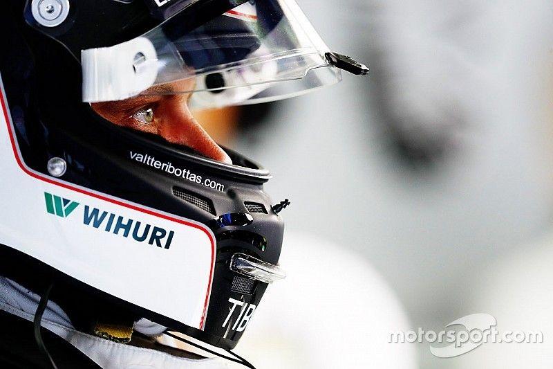 Analyse: Vijf dingen die we geleerd hebben van de Grand Prix van Bahrein