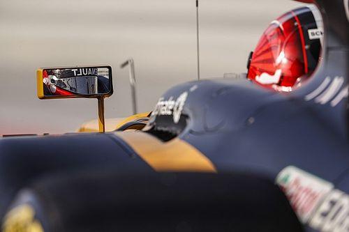 A Renault 2020-ban újra bajnok lenne a Forma-1-ben