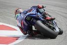 MotoGP Viñales a miértekre keresi a választ austini kiesése után