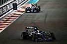 Horner backs Hamilton over