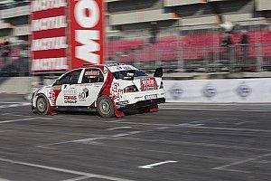 Motor Show, Trofeo Rally Terra: i semifinalisti trionfano tutti per 2-0