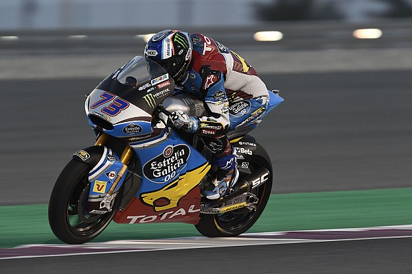 Moto2 and Moto3 preview: 10 riders to watch in 2017