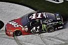 Monster Energy NASCAR Cup Дайтона 500: Курт Буш здобуває перемогу на останньому колі