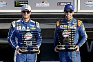 NASCAR Cup Chase Elliott edges Dale Jr. for Daytona 500 pole