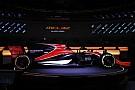 Формула 1 «Ребенок пьяных Spyker и Manor». Как реагируют на новую ливрею McLaren