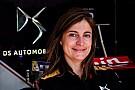 Mon job en Formule E : Programme manager