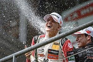 """""""Volwassen Schumacher klaar voor zeges"""", denkt Prema"""