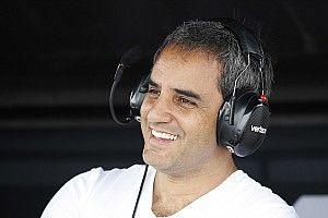 GALERIA: Confira os ex-F1 confirmados em Le Mans