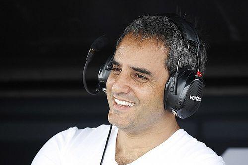Montoya e Cameron sono i primi due piloti scelti da Penske ed Acura
