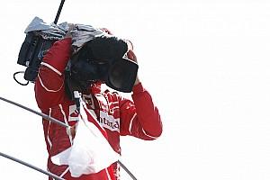 Formula 1 Ultime notizie La Rai vuole la F.1, ma perché non c'è risposta da Liberty Media?