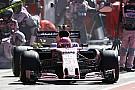 Force India объявит новое название 25 февраля
