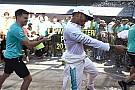 ÉLŐ F1-ES MŰSOR: Hamilton mostantól mindent unalmassá tehet! Ferrari, segíts! (LIVE)
