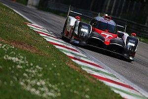 Season preview: Why Toyota starts as WEC title favourite