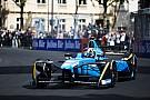 Renault e.dams renueva a Buemi y Prost hasta 2019