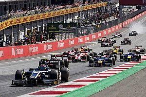 Маркелов назвал старт ключевым фактором в австрийской победе