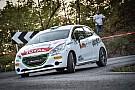 Il Peugeot Competition cerca il pilota ufficiale per il 2019