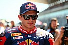 World Superbike Bradl withdraws from remainder of WSBK season
