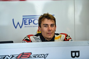 Superstock 1000 News STK1000 Jerez – Markus Reiterberger: Das sind alles keine Schnarcher