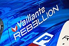 WEC WEC 2018/19: Rebellion plant mit zwei LMP1-Autos!