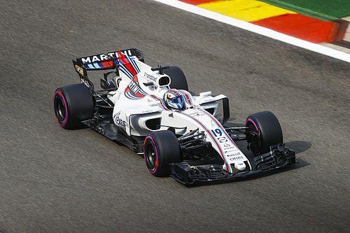 Massa handed grid penalty for speeding under yellows