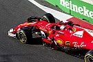 Villeneuve is úgy viselkedett volna, mint Vettel