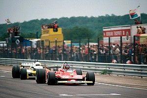 Senna x Mansell, Massa x Kubica, Villeneuve x Arnoux: relembre os 10 duelos mais insanos da F1