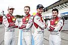 DTM Los rivales por el título del DTM penalizan para la última carrera
