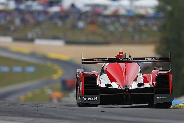 Egy újabb aktív F1-es versenyző állhat rajthoz Daytonában