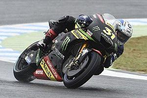 """Rossi: """"Nozane kan een topper worden"""""""