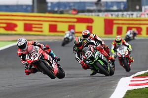 Superbike-WM Feature Kawasaki/Ducati-Dominanz: Ist mehr Seriennähe die Lösung?