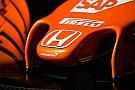 Analiz: McLaren - Honda krizi ne kadar büyük?