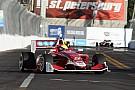 Indy Lights Urrutia becomes SPM development driver in Belardi tie-up