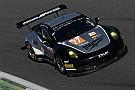 ELMS ELMS: Matteo Cairoli punta a un risultato di prestigio a Monza