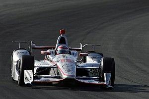 Course - Will Power remporte une incroyable course à Pocono!