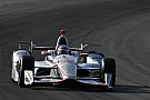 IndyCar Pocono IndyCar: Power scores stunning win from a lap down