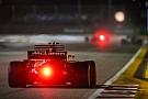 Forma-1 McLaren Applied Technologies: komoly informatikai teszt volt a szingapúri futam