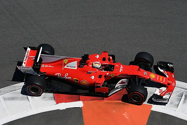 """Formula 1 Commento Ferrari: se la """"finestra"""" non si apre, ma in casa Mercedes"""