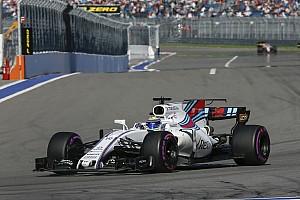"Massa felicita Bottas e rebate Vettel: ""Adora criticar"""