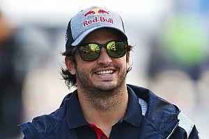 Sainz idén dobogóra állna az F1-ben