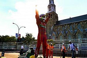 VOLTA RÁPIDA: Brasil sem piloto na F1 e com título da F-E