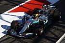 Formula 1 Azerbaijan GP: Top 10 quotes after qualifying