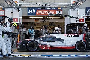 Le Mans Blog Análise: Carros da LMP1 ficarão diferentes. E agora F1?