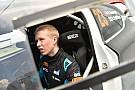 WRC 16-jarig wonderkind Kalle Rovanpera dicht bij zitje M-Sport 2018
