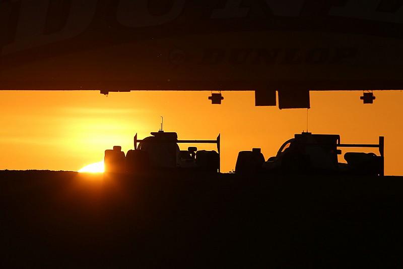 Especial Le Mans: el circuito de La Sarthe desde dentro