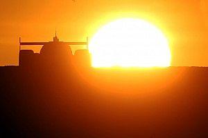 La FIA lamenta el adiós de Porsche al WEC