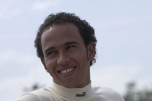 Бывший босс Honda в Ф1: Мы еще в 2006-м приглашали Льюиса