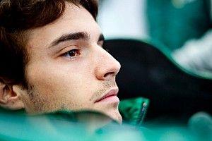 Recordamos a Jules Bianchi en el día de su nacimiento