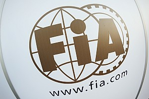 """HIVATALOS: A WMSC jóváhagyta az új F1-es költségvetési határt, jön a """"hendikep rendszer"""", a McLaren nagyon elégedett"""