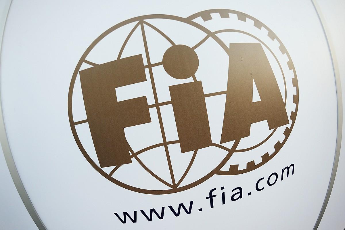 Super Licenza F1: è stata votata una norma... Mazepin?