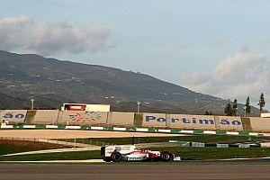 """""""F1 takımları, seyircili yarışlar hakkında endişeli"""""""